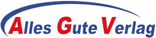 logo_allesguteverlag_small